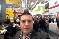 igor_jezdimirovic_3